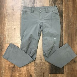 REI Co-Op Screenline Pants
